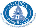 http://www.atleticapinerolo.com/